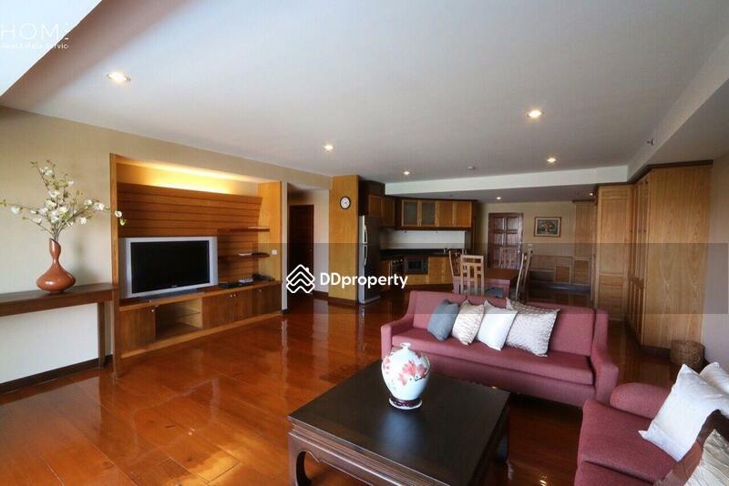 The Natural Place Suite Ngamduphli condominium #83184871