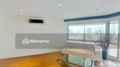 ขาย - ขาย คอนโด 2 ห้องนอน ในโครงการ สุขุมวิท สวีท U642080