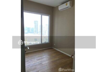 ขาย - ขาย คอนโด 1 ห้องนอน ในโครงการ เดอะ เซนต์ เรสิเดนเซส U663208