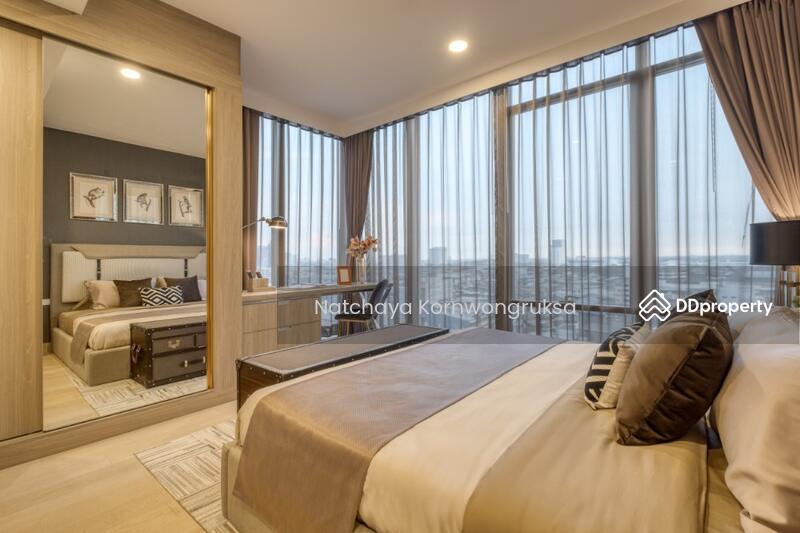 Wyndham Residence : วินด์แฮม เรสซิเดนท์ #83242985