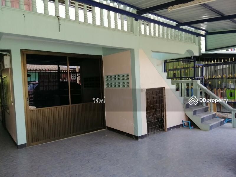 บ้านพร้อมกิจการห้องเช่า ใกล้ มหาลัยกรุงเทพฯ รังสิต #83249507