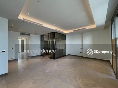 For Sale - 2921-A SELL ขาย 2ห้องนอน  เดอะ เรสซิเดนซ์ The Residences099-5919653