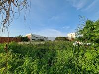 ขาย - ขายที่ดิน 200 วา แปลงสวย ใกล้ถนนใหญ่ ศรีนครินทร์ เพียง 200 เมตร ราคาถูกที่สุดในย่านนี้