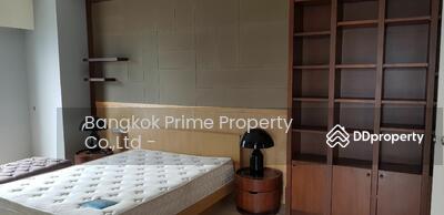 For Rent - ⭐️ห้องหรูพร้อมอยู่. .. ราคาพิเศษ  Silom Grand Terrace [SLGTR]⭐️
