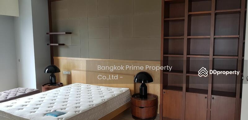 Silom Grand Terrace Condominium #83370013