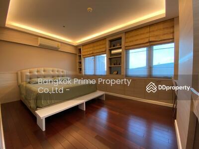 For Rent - ⭐️ห้องสวยพร้อมอยู่. .. ตอบโจทย์ทุกอย่าง  Silom Grand Terrace [SLGTR]⭐️
