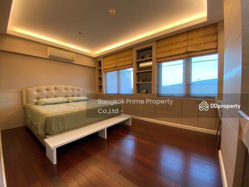 Silom Grand Terrace Condominium #83371333