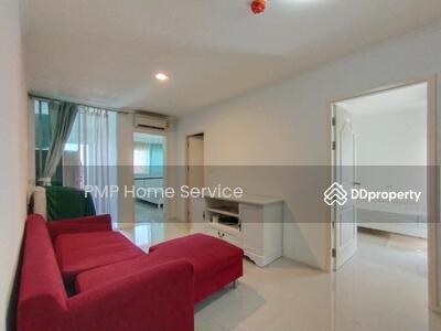 ให้เช่า - Notting Hills Sukhumvit 107 for rent 2beds 2baths