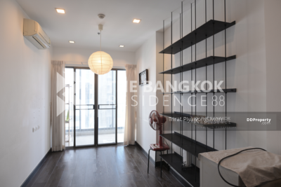 For Sale - HOT DEAL IDEO Q PHAYATHAI 1BED 40SQ. M ONLY 166K CONTACT 065-4242-889