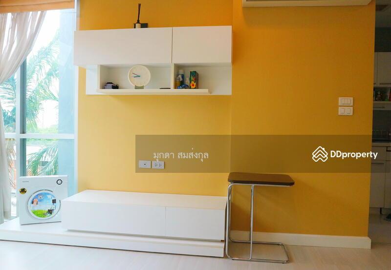 The Room Sukhumvit 64 #83590461