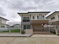 ขาย - CE0210 ขายบ้านเดี่ยว 2 ชั้น  ใกล้เมือง  พื้นที่ 71. 80 ตรว. มี 4 ห้องนอน 3 ห้องน้ำ