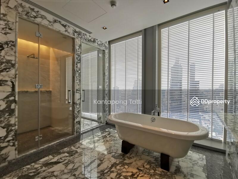 The Ritz-Carlton Residences #83603499