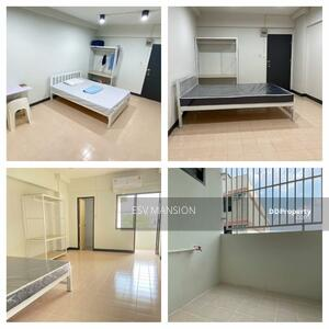 For Rent - ESV Mansion at Soi 9, Ladprao Wanghin road