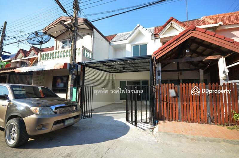 บ้าน สวนทิพย์ #83684353