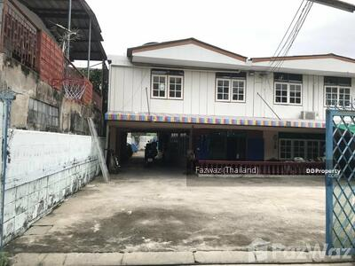 For Sale - 7 Bedroom House for sale in , Bangkok U76154
