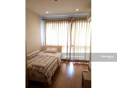 For Rent - L4220163 - ให้เช่า ทรี คอนโด ลาดพร้าว 27 ขนาด 81 ตร. ม. ชั้น 8 (For Rent Tree Condo Ladprao 27)