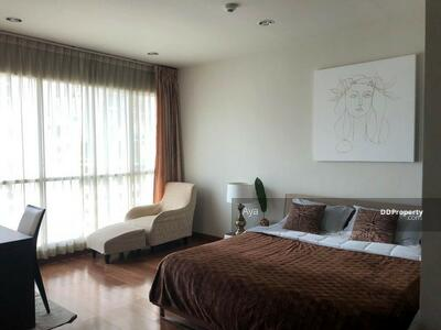 For Rent - For Rent The Address Chidlom 22000 Baht Nice Room Fully electrical equipment