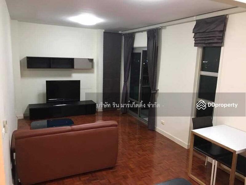 Victoria Lakeview Condominium #83822183