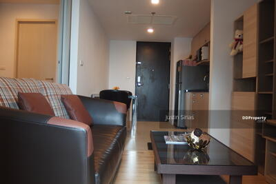 For Rent - 1 BEDROOM FOR RENT | HAUS 23