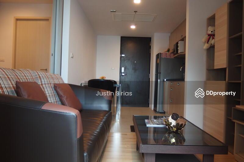 Haus 23 Ratchada-Ladprao #83827185