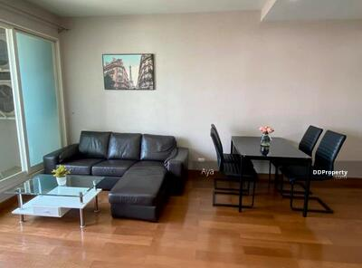 For Rent - Well0068 For rent The address chidlom 25000 Baht Nice Room Ready to move in
