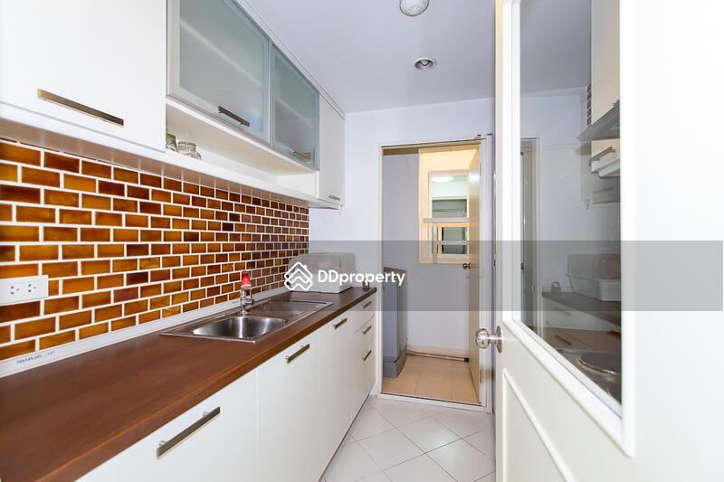 Baan Siri Sukhumvit 10 Condominium #83893821