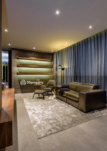 Millennium Residence @ Sukhumvit condominium #83901237