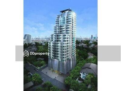 For Sale - P09CF1703399 Le Monaco Residence Ari 4 Bed