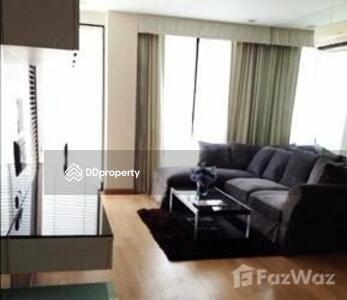 ขาย - ขาย คอนโด 1 ห้องนอน ในโครงการ คอนโด โอทู ฮิป U39825