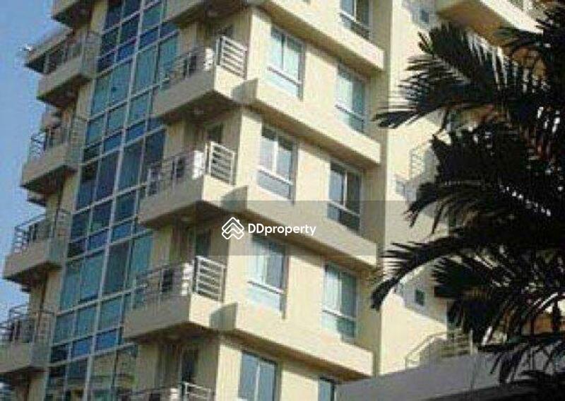 Serene Place Sukhumvit24 condominium #83932775