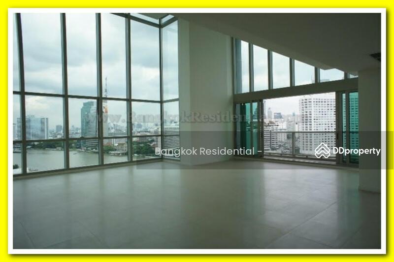 The River Condominium #83942557