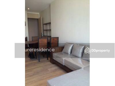 ขาย - 2416-M RENT&SELL ให้เช่าและขาย 1ห้องนอน Park Sukhumvit 24 99-5919653