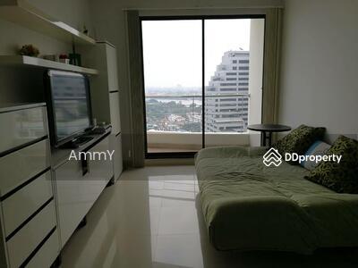For Sale - A. N - For sale ! ! Supalai Casa Riva Condo, area 89 sq m, 1 bedroom, 1 bathroom, near the Chao Phraya River and Asiatique.