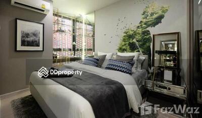 ขาย - ขาย คอนโด 1 ห้องนอน ในโครงการ ควินทารา ทรีเฮาส์ สุขุมวิท 42 U645640