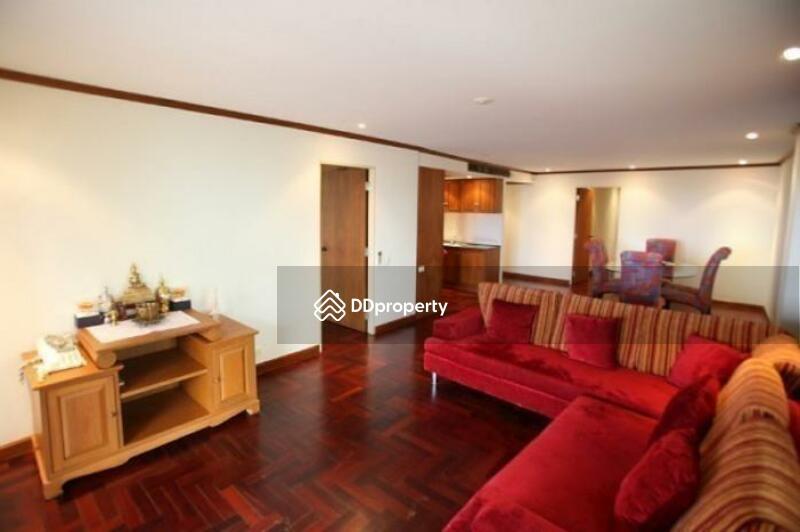 Garden Cliff 2 condominiums #89552893