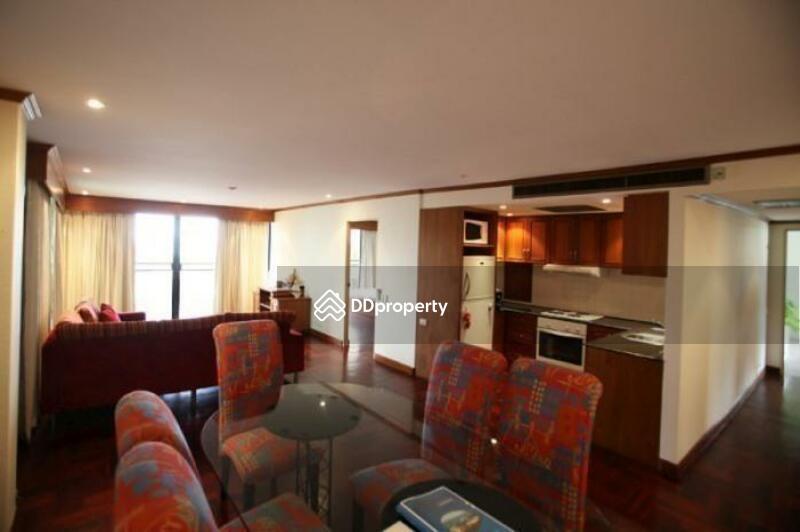 Garden Cliff 2 condominiums #89552895