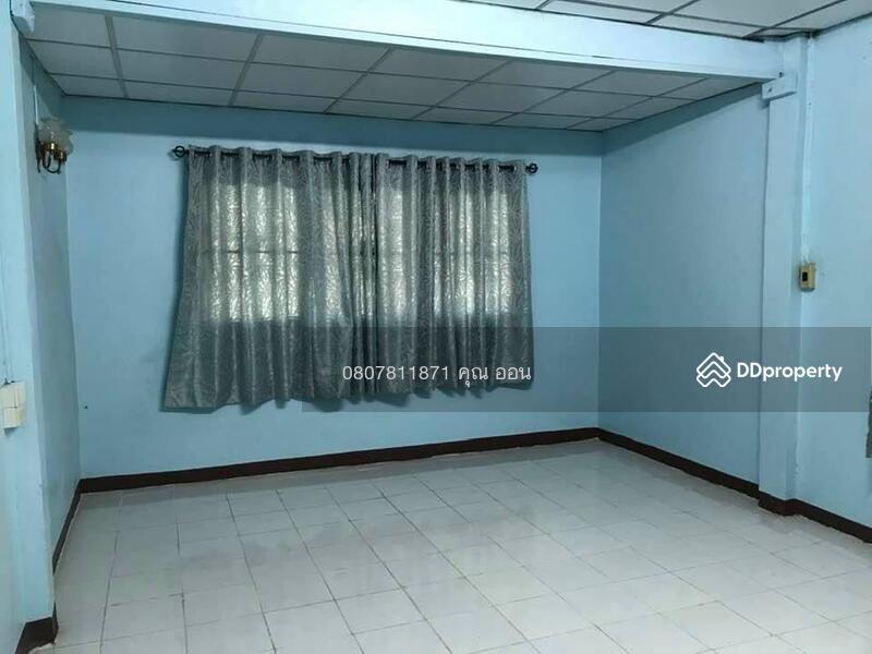 บ้านเดี่ยว อยู่รัชดา-สุทธิสาร-ลาดพร้าว64 #84025545
