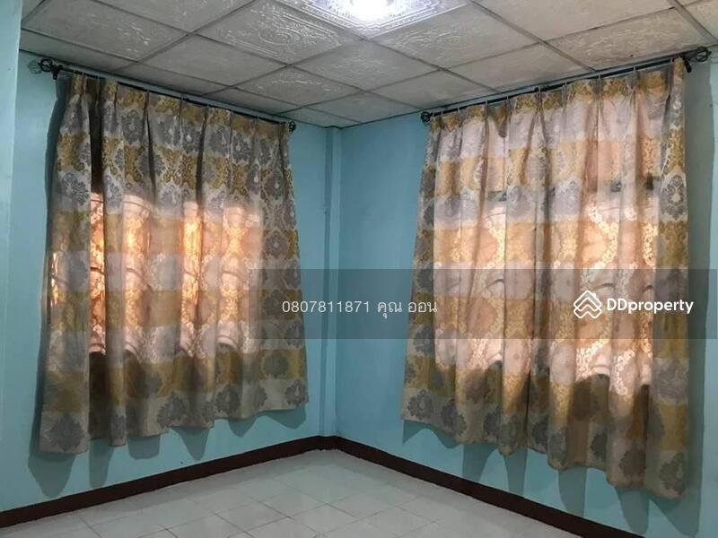 บ้านเดี่ยว อยู่รัชดา-สุทธิสาร-ลาดพร้าว64 #84025551