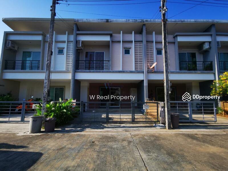 Habitown Phuket #84089409