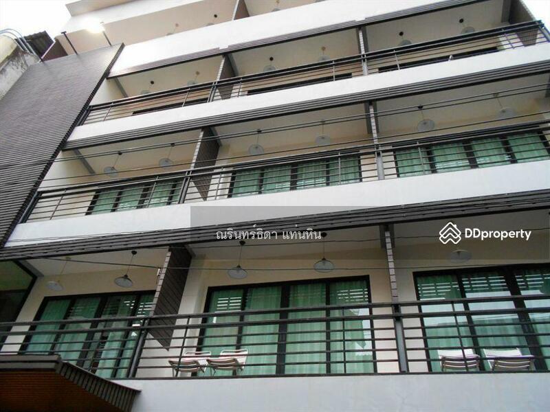 ฺฺBB Boutique Mansion Bangkok@S20 #84103049