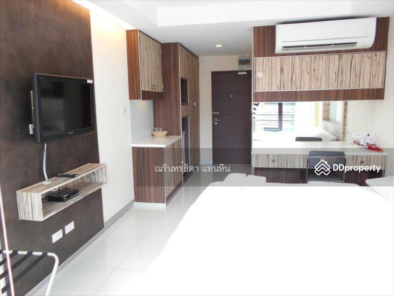 Standard Room 24 sq.m.