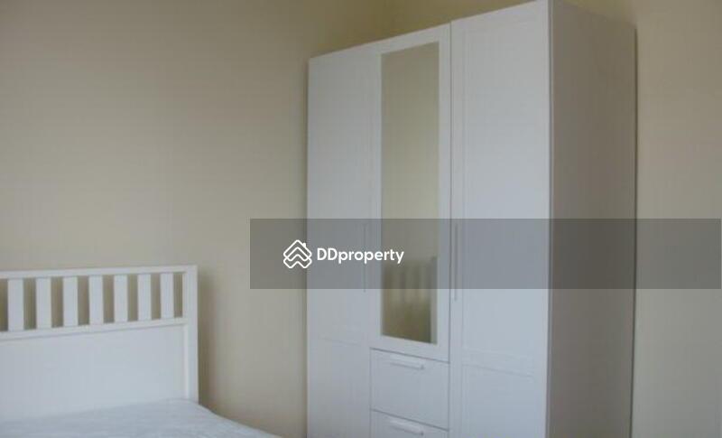 เช่าคอนโด เอเซ่ รัชดา 32 1 Bed วิวสวย ราคาถูก 30.07 ตรม. วิวออกนอกโครงการ (30897)