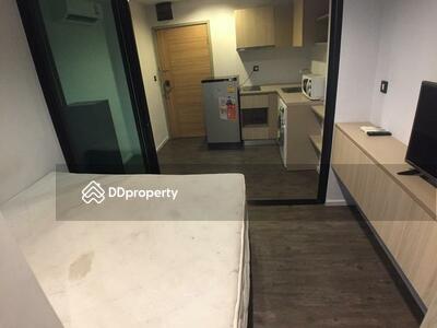 ขาย - P09CF2103073 ทรอปิคาน่า คอนโดมิเนียม Studio Bed