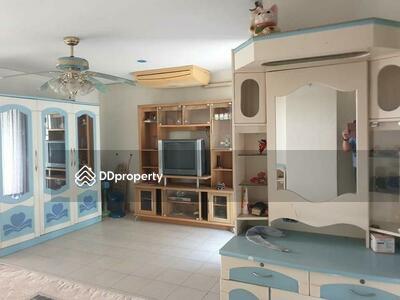 For Sale - P09CF2103018 The Parkland Bangna Studio Bed
