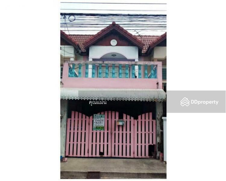 ถนน : บางบัวทอง-สุพรรณบุรี ตำบล/แขวง : ละหาร อำเภอ/เขต : บางบัวทอง จังหวัด : นนทบุรี #84130477