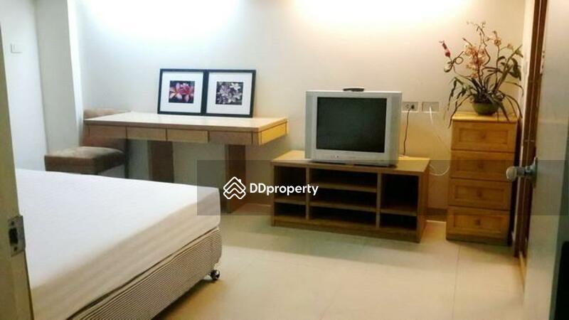 I-House Laguna Garden condominium #84974323