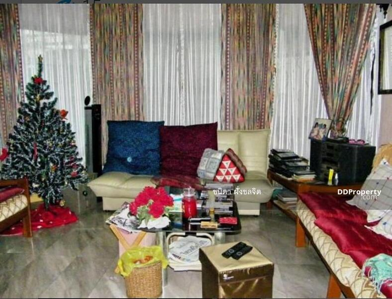 บ้านเดี่ยว ม.ปรีชา ดอนเมือง รังสิต ปทุมธานี #84162955
