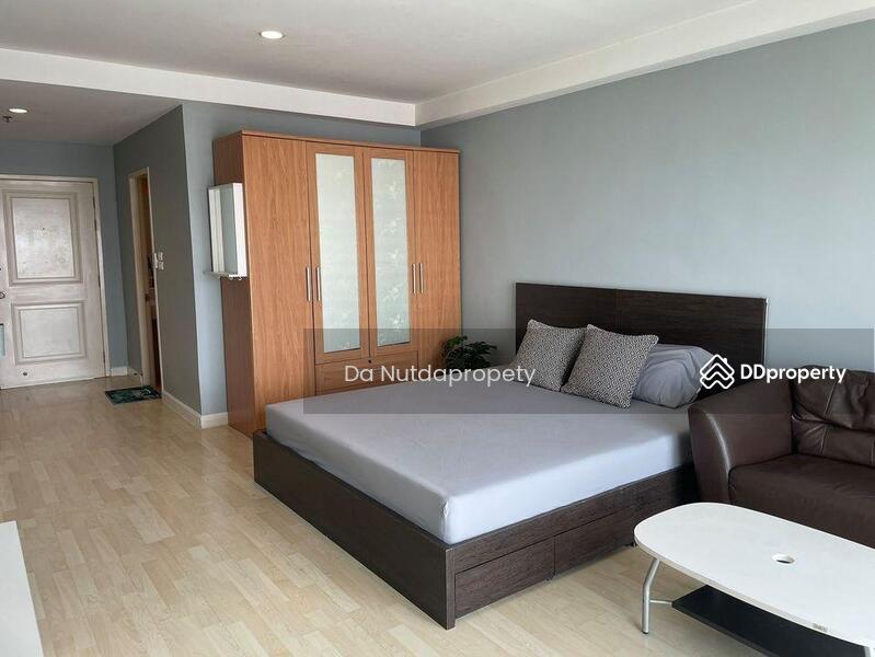 City Living Ratchada condominium #84184449
