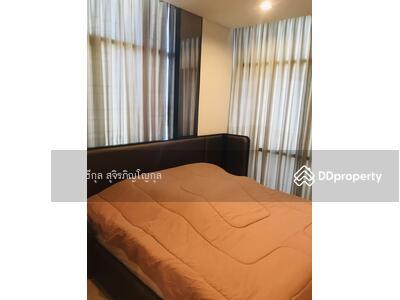 ขาย - LC02240321 ขาย The Room เจริญกรุง 30  77 ตรม.  2 ห้องนอน 2 ห้องน้ำ   ตกแต่ง  เฟอร์ครบ