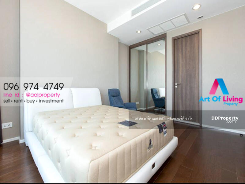 menam residences #84209107